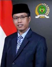 Wakil Ketua DPRD
